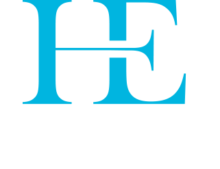 Heather Eastman, CPA